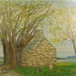 Varennes <span>PEI MUSEUM AND HERITAGE FOUNDATION</span>