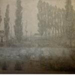 The Road to Mount Bruno <span>MONTREAL GAZETTE, FEB. 21 1950</span>